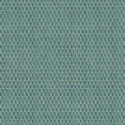 Fancy - Papel pintado gráfico DE120038-DI | Revestimientos de paredes / papeles pintados | e-Delux