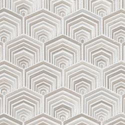 Fancy - Ethnic wallpaper DE120041-DI   Wall coverings / wallpapers   e-Delux