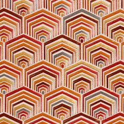 Fancy - Ethnic wallpaper DE120045-DI | Wall coverings / wallpapers | e-Delux
