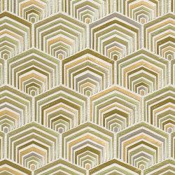 Fancy - Ethnic wallpaper DE120046-DI | Wall coverings / wallpapers | e-Delux