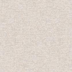 Fancy - Tone-on-tone wallpaper DE120051-DI   Wall coverings / wallpapers   e-Delux