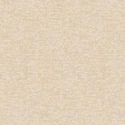 Fancy - Tone-on-tone wallpaper DE120052-DI   Wall coverings / wallpapers   e-Delux