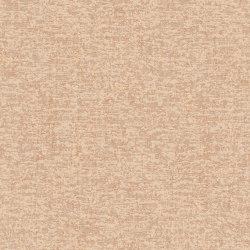 Fancy - Tone-on-tone wallpaper DE120053-DI   Wall coverings / wallpapers   e-Delux