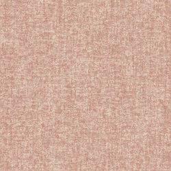 Fancy - Tone-on-tone wallpaper DE120054-DI   Wall coverings / wallpapers   e-Delux