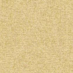 Fancy - Tone-on-tone wallpaper DE120055-DI | Wall coverings / wallpapers | e-Delux