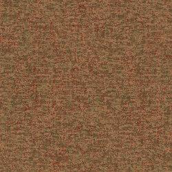 Fancy - Tone-on-tone wallpaper DE120056-DI   Wall coverings / wallpapers   e-Delux