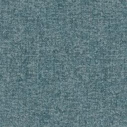 Fancy - Tone-on-tone wallpaper DE120057-DI   Wall coverings / wallpapers   e-Delux