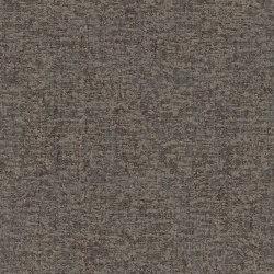 Fancy - Tone-on-tone wallpaper DE120058-DI   Wall coverings / wallpapers   e-Delux