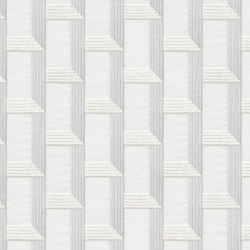 Fancy - Graphical pattern wallpaper DE120071-DI   Wall coverings / wallpapers   e-Delux