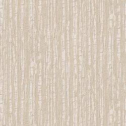 Fancy - Striped wallpaper DE120081-DI   Wall coverings / wallpapers   e-Delux