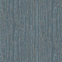 Fancy - Striped wallpaper DE120087-DI | Wall coverings / wallpapers | e-Delux