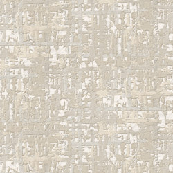 Fancy - Graphical pattern wallpaper DE120091-DI   Wall coverings / wallpapers   e-Delux