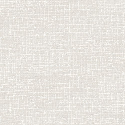 Fancy - Graphical pattern wallpaper DE120101-DI   Wall coverings / wallpapers   e-Delux