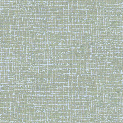 Fancy - Graphical pattern wallpaper DE120103-DI | Wall coverings / wallpapers | e-Delux