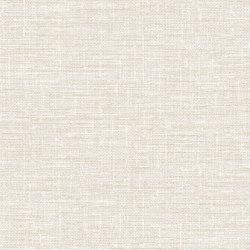 Fancy - Textured wallpaper DE120111-DI   Wall coverings / wallpapers   e-Delux