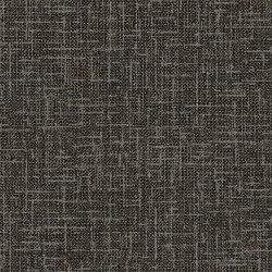 Fancy - Papel pintado texturado DE120116-DI | Revestimientos de paredes / papeles pintados | e-Delux