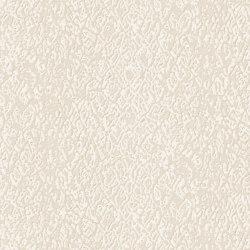Fancy - Animal Print wallpaper DE120121-DI   Wall coverings / wallpapers   e-Delux