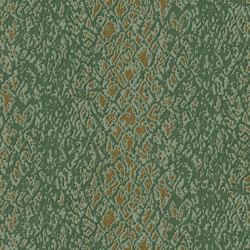 Fancy - Animal Print wallpaper DE120128-DI   Wall coverings / wallpapers   e-Delux