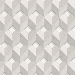 Fancy - Graphical pattern wallpaper DE120131-DI | Wall coverings / wallpapers | e-Delux
