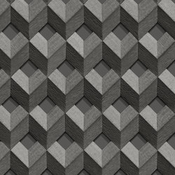 Fancy - Graphical pattern wallpaper DE120133-DI | Wall coverings / wallpapers | e-Delux