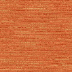 Royal - Solid colour wallpaper BA220036-DI | Wall coverings / wallpapers | e-Delux