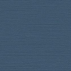 Royal - Papel pintado monocolor BA220038-DI | Revestimientos de paredes / papeles pintados | e-Delux