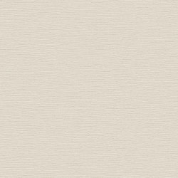 Royal - Solid colour wallpaper BA220072-DI   Wall coverings / wallpapers   e-Delux