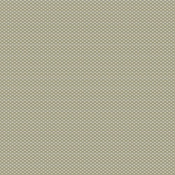 Royal - Graphical pattern wallpaper BA220083-DI   Wall coverings / wallpapers   e-Delux