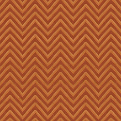 Royal - Striped wallpaper BA220095-DI | Wall coverings / wallpapers | e-Delux