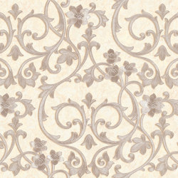 STATUS - Baroque wallpaper EDEM 9016-34 | Wall coverings / wallpapers | e-Delux