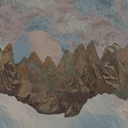 ANIMA MUNDI | Revestimientos de paredes / papeles pintados | Wall&decò
