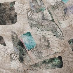 MARMILLA | Wall coverings / wallpapers | Wall&decò