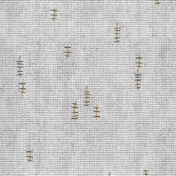 DAY AFTER DAY | Wall coverings / wallpapers | Wall&decò