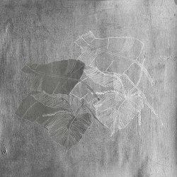 BIOPHILIA | Revestimientos de paredes / papeles pintados | Wall&decò