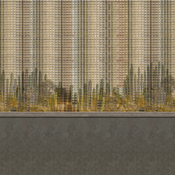 SONORA | Wall coverings / wallpapers | Wall&decò