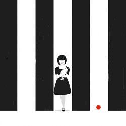 YUKO | Carta parati / tappezzeria | Wall&decò