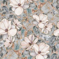 BRILLANTE | Wall coverings / wallpapers | Wall&decò