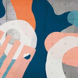 OZIO | Wall coverings / wallpapers | Wall&decò
