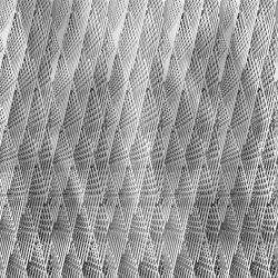 WISHLIST | Wall coverings / wallpapers | Wall&decò