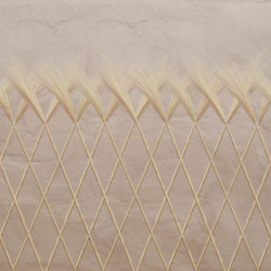 SUN DRESS | Wall coverings / wallpapers | Wall&decò