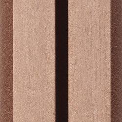 profile 70x38 | Systèmes de façade | Felli