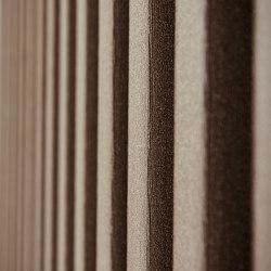 profile 73x36 | Facade systems | Felli