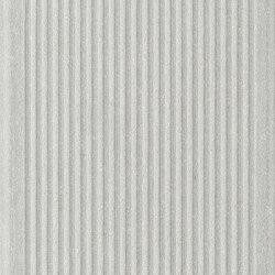 profile 75x15 | Systèmes de façade | Felli