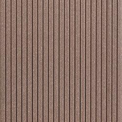 plus profile 140x21 | Decking systems | plasticWOOD