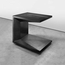 FOLD | Hobs | steininger.designers