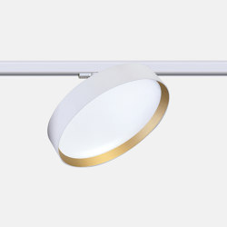 Basic-C3 | Ceiling lights | Lightnet