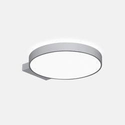 Basic-W5 | Wandleuchten | Lightnet