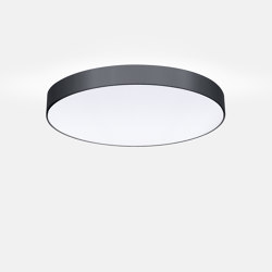 Basic-Y1/X1 | Lampade plafoniere | Lightnet