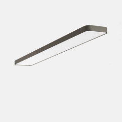 Caleo-Y1/X1 | Ceiling lights | Lightnet
