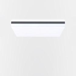 Cubic-A7 | Plafonniers | Lightnet